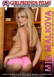 Straight Adult Movie The Mia Malkova Experience