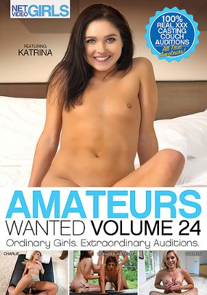 Straight Adult Movie Amateurs Wanted 24