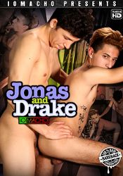 Gay Adult Movie Jonas And Drake