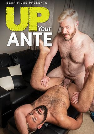 Gay Adult Movie Up Your Ante