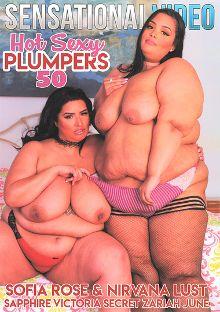 plumpers sex mouvies