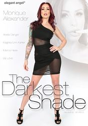 Straight Adult Movie The Darkest Shade