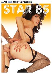 Straight Adult Movie Star 85