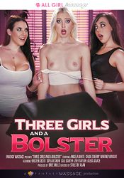 Straight Adult Movie Three Girls And A Bolster