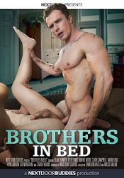 Gay Adult Movie Brothers In Bed