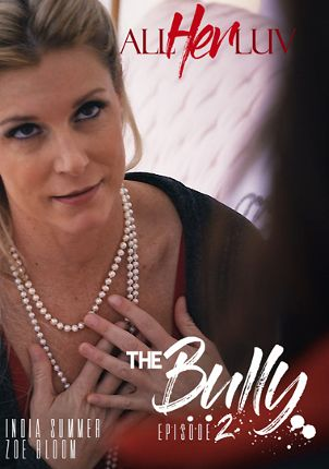 Straight Adult Movie The Bully 2