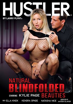 Straight Adult Movie Natural Blindfolded Beauties