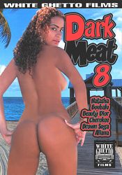 Straight Adult Movie Dark Meat 8