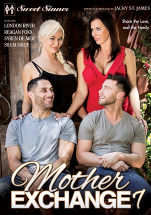 Straight Adult Movie Mother Exchange 7