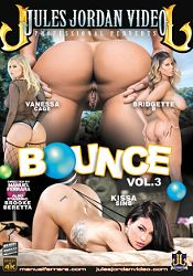 Straight Adult Movie Bounce 3