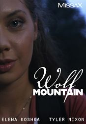 Straight Adult Movie Wolf Mountain
