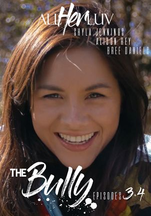 Straight Adult Movie The Bully 3 And 4
