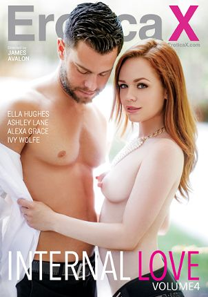 Straight Adult Movie Internal Love 4