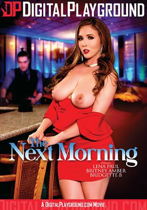 Straight Adult Movie The Next Morning