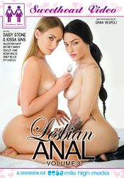 Straight Adult Movie Lesbian Anal 3