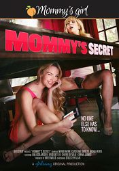 Straight Adult Movie Mommy's Secret