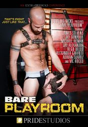 Gay Adult Movie Bare Playroom
