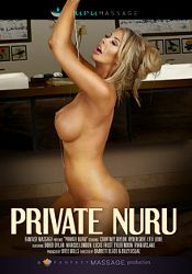 Straight Adult Movie Private Nuru