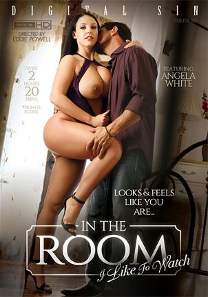 Straight Adult Movie In The Room: I Like To Watch