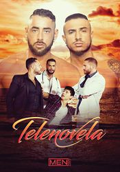 Gay Adult Movie Telenovela