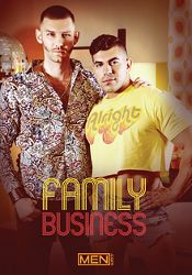 Gay Adult Movie Family Business