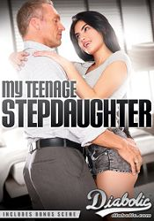 Straight Adult Movie My Teenage Stepdaughter