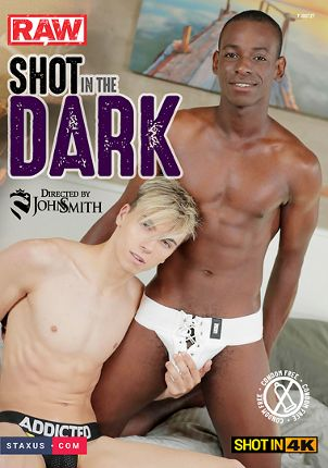 Gay Adult Movie Shot In The Dark