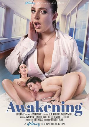 Straight Adult Movie Awakening
