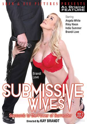 Straight Adult Movie Submissive Wives