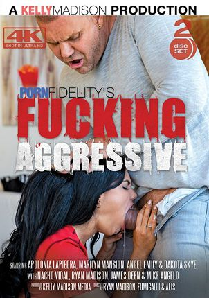 Straight Adult Movie Fucking Aggressive
