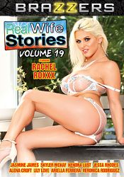 Straight Adult Movie Real Wife Stories 19