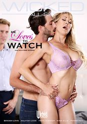 Straight Adult Movie He Loves To Watch