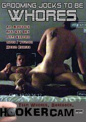 Gay Adult Movie Grooming Jocks To Be Whores