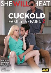 Straight Adult Movie Cuckold Family Affairs 2