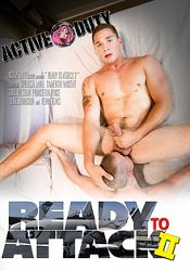 Gay Adult Movie Ready To Attack 2