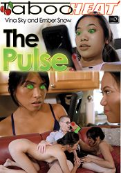 Straight Adult Movie Vina Sky And Ember Snow In The Pulse