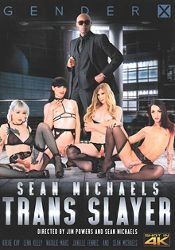 Straight Adult Movie Sean Michaels Trans Slayer