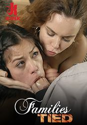 Straight Adult Movie Submissive Step-Sister Kendra Spade Gives Up Her Holes And Her Inhibitions In Devious Family Plot