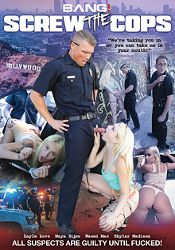 Straight Adult Movie Screw The Cops
