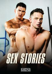 Gay Adult Movie Sex Stories