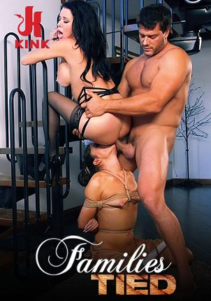 Straight Adult Movie Avluv's Little Sister