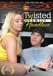 Straight Adult Movie Twisted Family Handlove