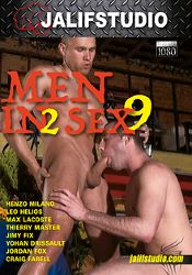 Gay Adult Movie Men In 2 Sex 9