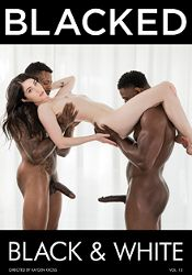 Straight Adult Movie Black And White 13