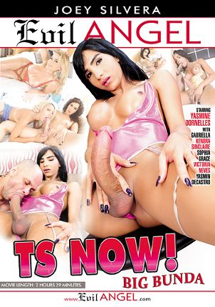 Straight Adult Movie TS Now Big Bunda