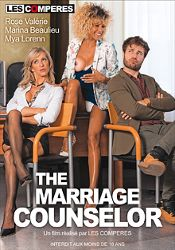 Straight Adult Movie The Marriage Counselor