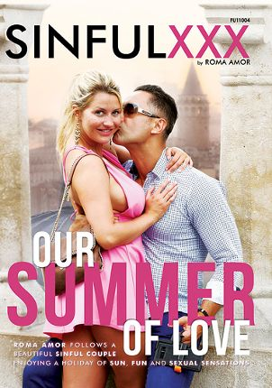 Straight Adult Movie Our Summer Of Love