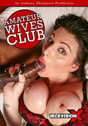Straight Adult Movie Amateur Wives Club
