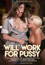 Straight Adult Movie Will Work For Pussy