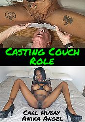 Straight Adult Movie Casting Couch Role